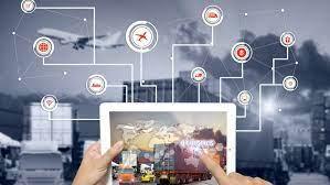 ثورة التقنية الجديدة في عالم الأعمال