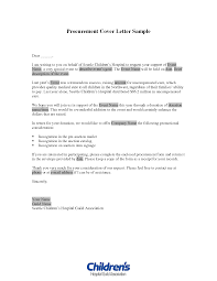 24 Images Of Purchasing Cover Letter Template Linkcabin Com