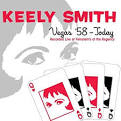 Vegas '58 -- Today