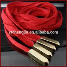 jordan lace locks. gold jordan shoe lace locks for sale