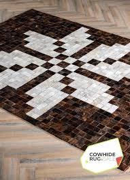cowhide rugs for star cowhide rug 2 cowhide rug uk cowhide rugs