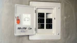 new circuit breaker box and electrician costs circuit breaker box blanks new circuit breaker box and electrician costs