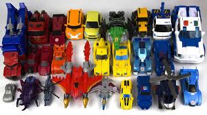 Все <b>Роботы</b> Трансформеры - Мультики про машинки. Игрушки ...