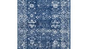 safavieh evoke rug special navy and ivory rug evoke vintage oriental blue distressed 3 safavieh evoke