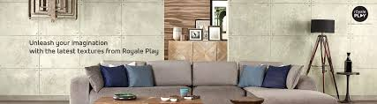 Royale Play Paint Design Images Royale Play Interior Walls Textured Paint Designs Asian Paints