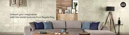 Dulux Texture Paint Colour Chart Royale Play Interior Walls Textured Paint Designs Asian Paints