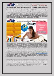 cheap dissertation conclusion writing for hire for masters writing a comparison contrast essay ppt writing the comparison