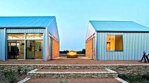 exterior metal siding house corrugated colors exterio