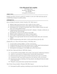 dietary manager job description sample dietary aide resume dietary resume spectacular sample resume