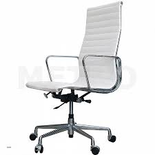 white ergonomic office chairs. White Ergonomic Office Chair Fresh Chairs Archives \u2014 The Home Redesign Full Hd Wallpaper Images U