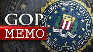 Image result for fbi memo