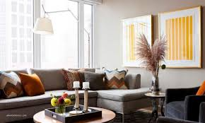 european living room coffee table ideas of dining table centerpiece ideas round coffee tables living