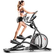 Proform Fitness Elliptical Comparison See Which Model Is