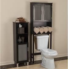 Modern Bathroom Storage Cabinet Small Spaces Modern Bathroom Vanity To Energize The Modern