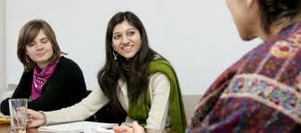Professional Interview Oise Preparing For Your Interview Ontario Institute For