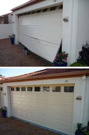 garage doors direct28 Direct Garage Doors Garage Doors Mississauga Brampton Rw