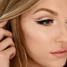eye makeup video dailymotion makeup tutorial