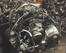 used chevy v8 engines engine motor 1999 v8 5 3l chevy silverado gmc sierra 1500 2500 ls swap vin t