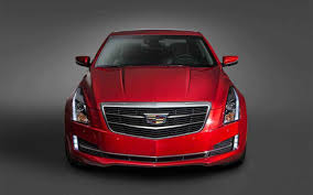2018 cadillac xts interior. delighful 2018 2018 cadillac xts preview for cadillac xts interior d