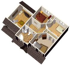home design 3d 2nd floor 100 images second floor house design