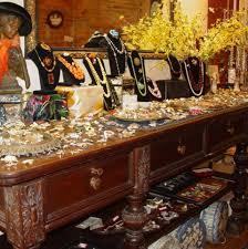 pippin vine jewelry