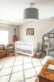 soft nursery rugs modern vintage nursery we love the soft neutral colors and on trend accents soft nursery rugs