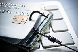individuals ening in credit card hacking and theft are now using money transfer platform to perpetuate acts of cypercrime and money laundering