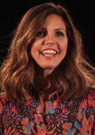 The actress and whedon previously kept the reason for her suddenly limited role vague, but fans speculated carpenter becoming pregnant had something to do with cordelia being written off. Charisma Carpenter Wikipedia