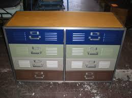 pottery barn locker furniture. Locker Dresser Color Pottery Barn Furniture