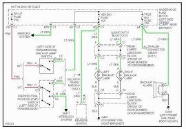 2000 gmc sierra 1500 wiring diagram wiring diagrams 2014 sierra headlight wiring diagram at Gmc Sierra Headlight Wiring Diagram