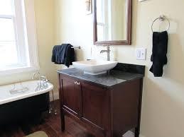 kitchen and bath remodeling kitchen bath remodeling honolulu