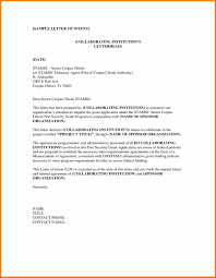 Blank Form Sample Decline Job Offer General Power Of Attorney