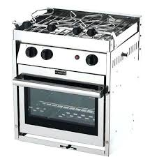 outdoor propane stove tops propane gas stove top two burner gourmet galley propane ranges natural gas