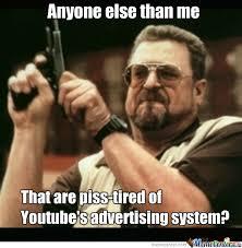 So Irritating... by thelulzguy - Meme Center via Relatably.com