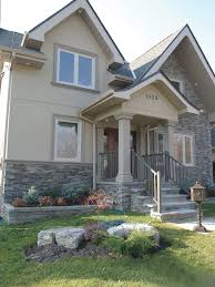 Stone Panel System Stone Cladding Exterior Pinterest Stone - Exterior stone cladding panels