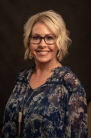 Gina M Johnson - Lamar Institute of Technology
