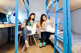 Best Places To Put A Vending Machine Cool Best Place To Put Your Vendo Chong Cafe Philippines