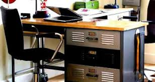 futuristic home office. Futuristic Home Office Desk With Small Space Ideas T