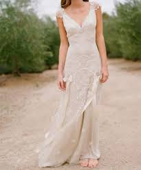 1229 best rustic wedding dresses images