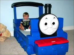 thomas train bed the train toddler bed large size of the train toddler bed inside finest toddler bed with train toddler bedding target thomas the train bed