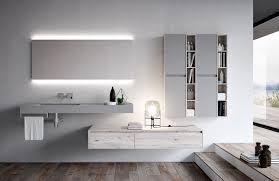 new furniture ideas. Image Of: New Bathroom Furniture Ideas Y