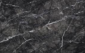 white marble countertops texture. Marble Counter Texture. Used On Countertops Texture White