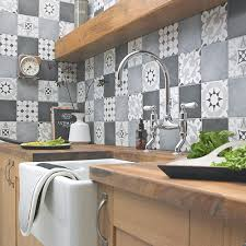 Kitchen Tile Ideas Unique Inspiration Ideas
