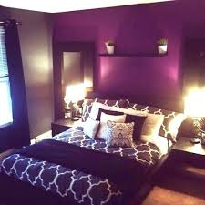 romantic purple master bedroom ideas. Beautiful Purple Purple Master Bedroom Colors For Sleep  Dark  Gray Ideas  With Romantic Purple Master Bedroom Ideas O