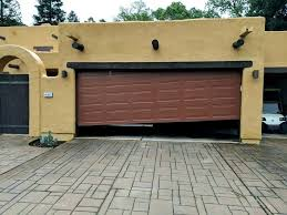 fair liftmaster garage door opener blinking yellow light