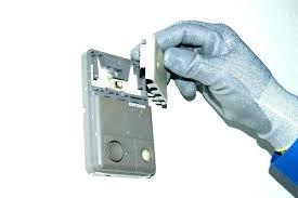 craftsman garage door opener battery backup replacement keypad repair remote 315 best key