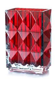 <b>Вазы для цветов</b> по цене от 18 900 руб. купить в интернет ...