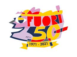 Museo Diffuso Torino
