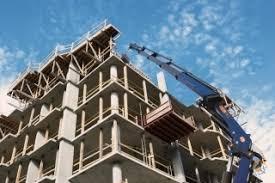Pm Crane Load Chart New 2018 Pm 36 5 S Knuckle Boom Articulating Crane Crane For