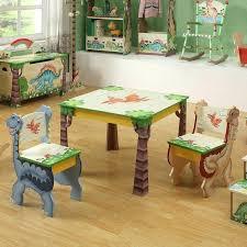 childrens bedroom ideas dinosaurs dinosaur bedroom home appearance designs
